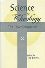Science & Theology The New Consonance